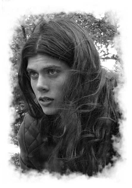 Manon Kern - Illustratrice